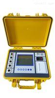 优质100KHz电感电容电阻测试仪
