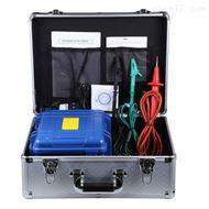 久益-绝缘电阻测试仪VC60B+数字兆欧表