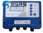 pHORP温度测定仪水质测定