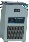 高低溫全自動針入度試驗器廠家/價格/參數