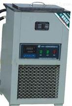 高低温全自动针入度试验器厂家/价格/参数