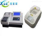 COD氨氮总磷总氮水质分析仪XCPN-401特价