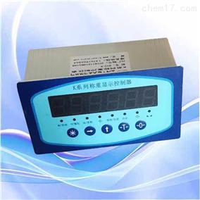 B10-K重量变送器-称重控制仪表