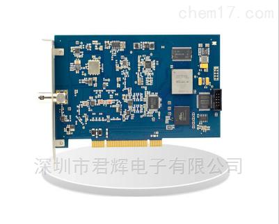EL-810数字电视调制卡(DTMB)