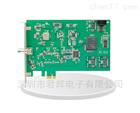 EL-810數字電視調制卡(DVB S)