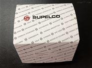 57094 Supelclean ENVI-Carb 固相萃取小柱