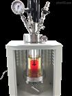高压生物抽转化反应釜