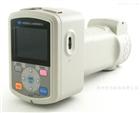 CM-700D柯尼卡美能达分光测色仪维修CM-700D