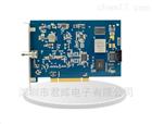 EL-850數字電視調制卡(DVB S2)
