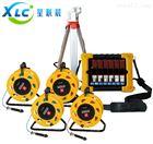 四通道混凝土超聲波檢測儀XC-HC-U86包郵