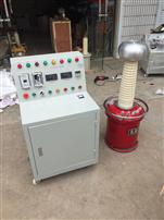 久益供应-干式试验变压器 超轻型