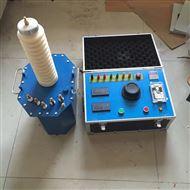 轻型干变/交流干式高压变压器耐压试验仪