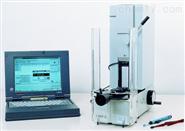 测长机,长度测量机,长度检测仪
