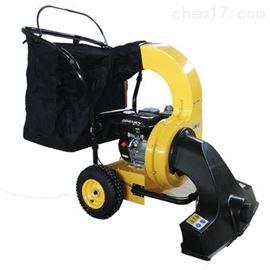 SY400小區公園廠區用樹葉清理機
