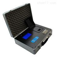 上海海恒高氨氮測定儀 污水氨氮含量檢測儀