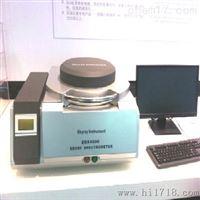 EDX4500HX射线荧光光谱仪厂家