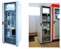 WAOL3000-HM水质在线重金属分析仪