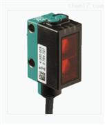 P+F测距传感器OMT100-R101-2EP-IO实际用途