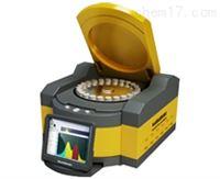 EDX 3200S PLUS X国产食品重金属测试仪