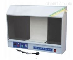 YB-3全觸摸式雙面澄明度檢測儀