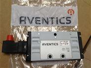 Aventics换向阀0820400003苏州办事处现货