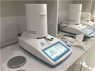 CS-115系列钛酸锂粉水分测量仪原理/测定方法
