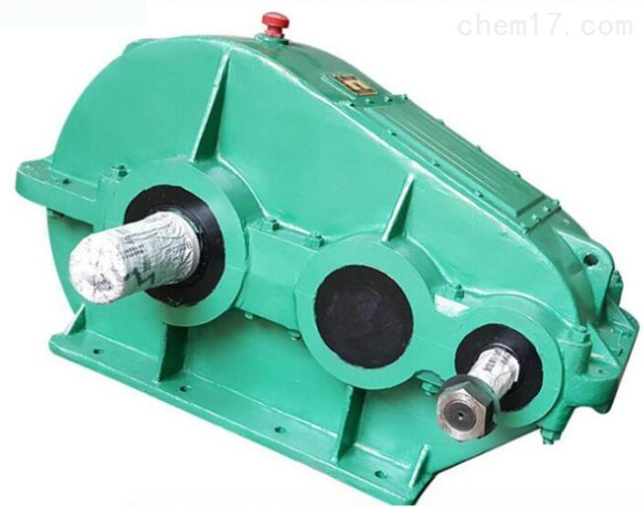 ZQ750-40.17-1软齿面减速机