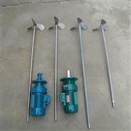 搅拌机BLD09-11-0.75KW
