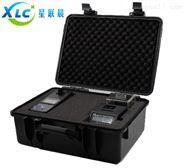 生产便携式COD氨氮总磷总氮测定仪XCPN-840A
