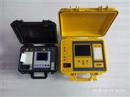 上海变比仪 电压比测试仪