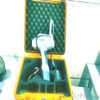 234×306×82mm尼通和天瑞手持式光谱仪