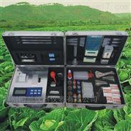 水溶肥料含量检测仪器