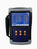 数字式0.5级变压器变比变比电桥测试仪