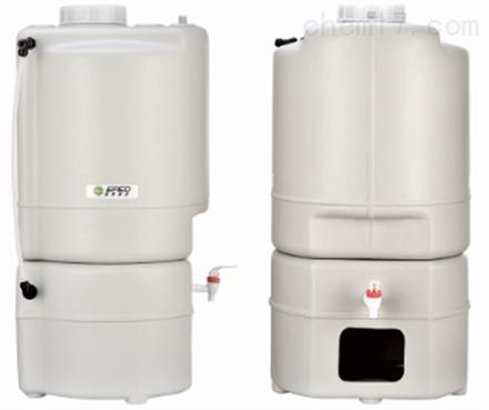 纯水/超纯水无菌水箱