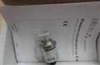 ATOS压力传感器源头采购