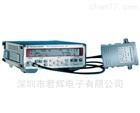 NRT发射式功率计