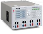 HMP4030四通道可编程直流电源供应器