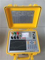 变压器容量负载综合测量仪