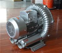 地坪打磨专用旋涡高压气泵