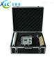 数字式直流电火花检漏仪XCH-7型生产厂家