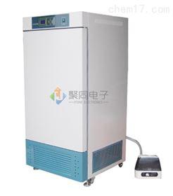 山东霉菌培养箱MJX-150S微生物箱80升