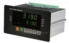 带摸特巴司通讯XK3190-C602L称重控制仪表