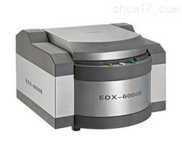 ROHS分析仪器,ROHS检测仪,ROHS仪器