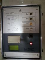异频全自动介质损耗测试仪 介损仪