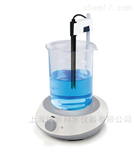 EcoStir大龙 EcoStir 经济款磁力搅拌器 上海价格
