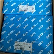 SICK西克传感器S30A-4011DA扫描器
