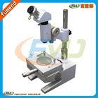 FMD6029二维读数显微镜
