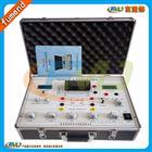 FMD3082硅光电池特性实验仪
