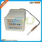 FA132高压笔型汞灯及电源