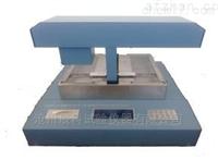 XS2011-8智能水泥凝结时间测定仪